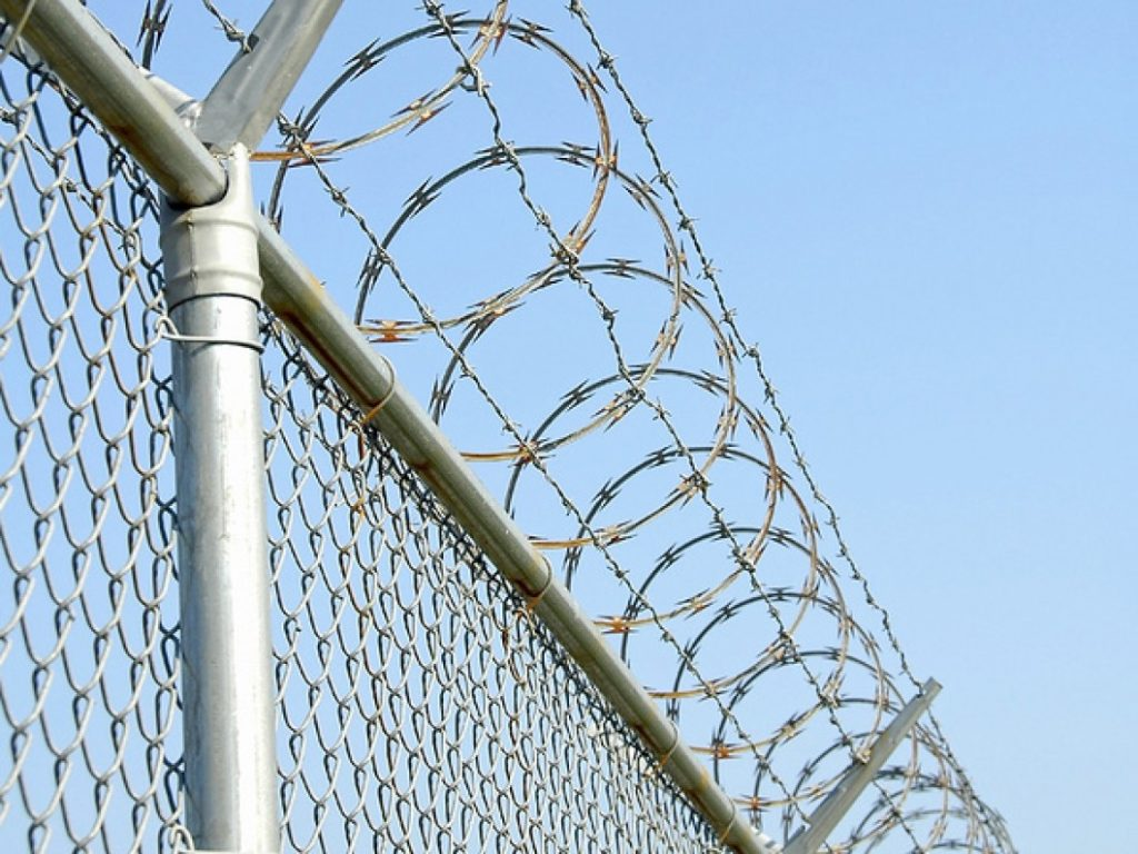 Security-Fence-883046