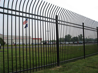 cms_upload_ameristar_montage_commercial_decorative_metal_fence_1334782434